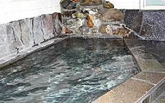 赤倉の湯イメージ